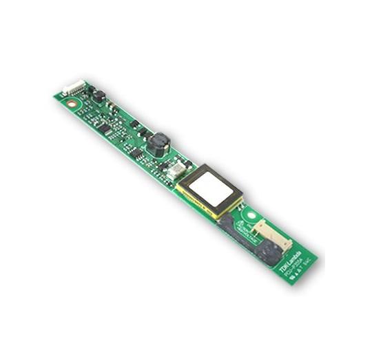 CXA-L0612A-VML TDK Inverter