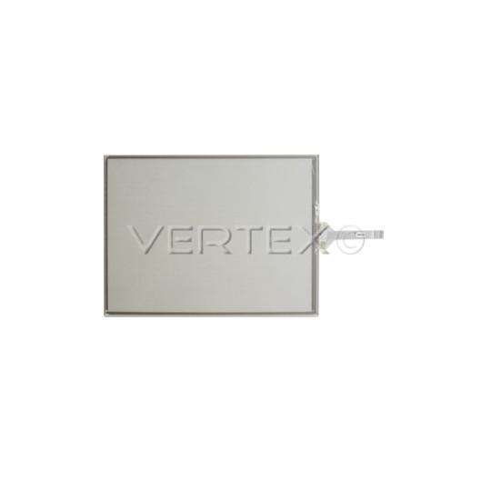 Touch Screen Gunze 100-1710