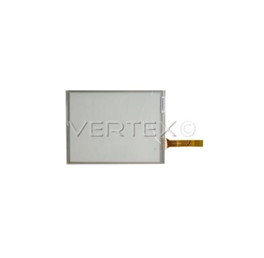 Touch Screen Schneider XBTGT2330 / XBTGT2430 /XBTGT2930