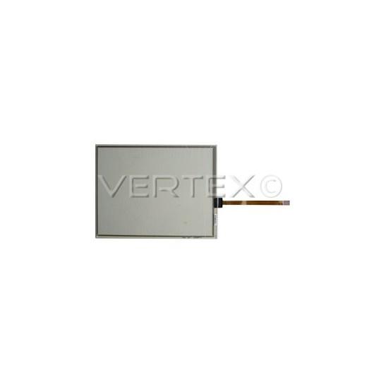 Touch Screen Schneider XBTGT5230 / XBTGT5330