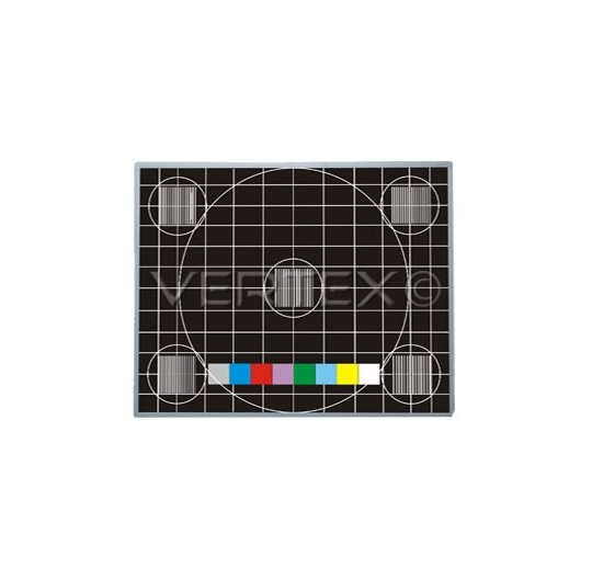TFT Display LG Philips LB150X02-TL01