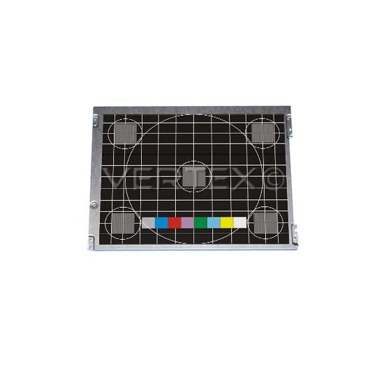 TFT Display NEC NL6448BC26-03