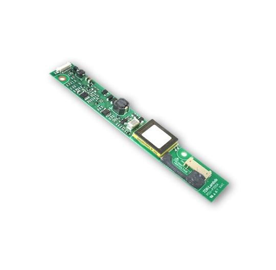 CXA-L0612-VHL TDK Inverter