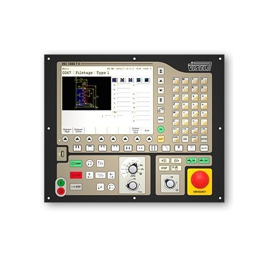 VSC1030TV