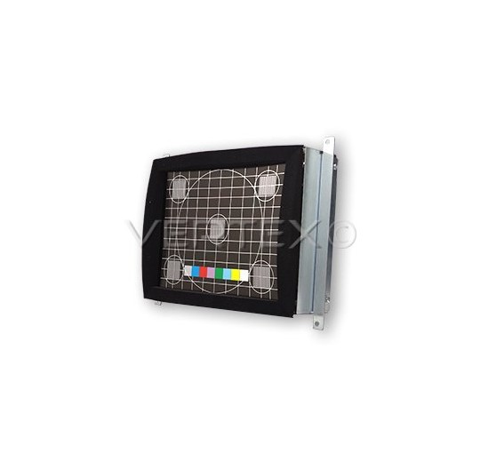 TFT Replacement monitor Siemens Sinumerik 840C