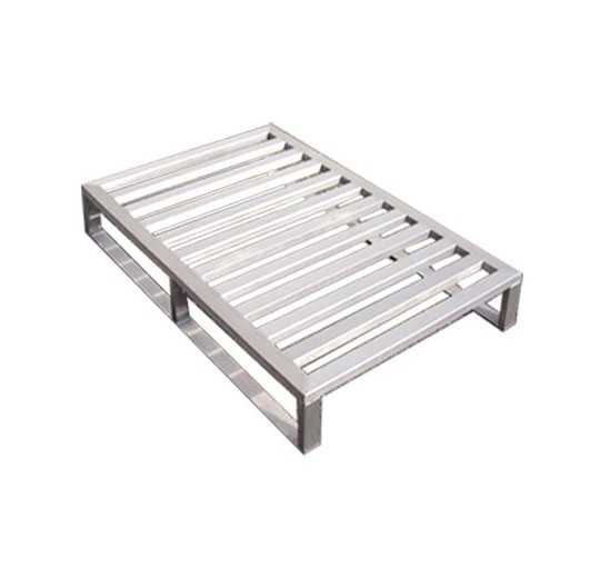 Aluminium Pallet