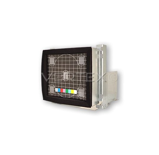 TFT Replacement Monitor Fagor 8055