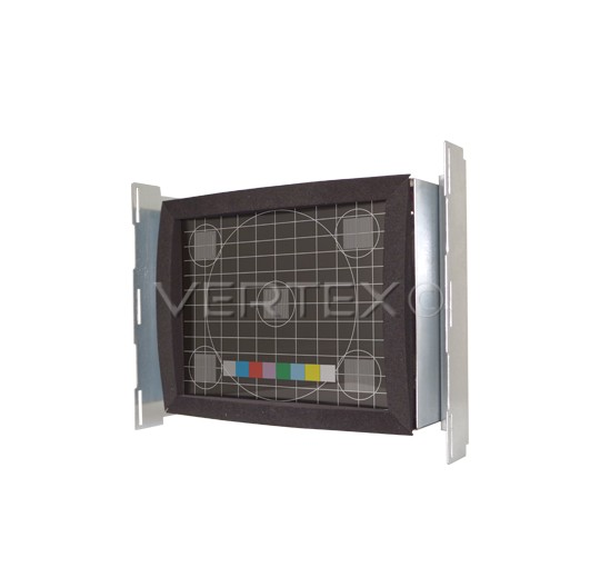 TFT Replacement monitor Philips Deckel Maho 532