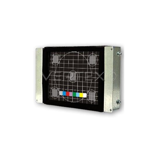 TFT Replacement monitor Num 760 (12 VDC)
