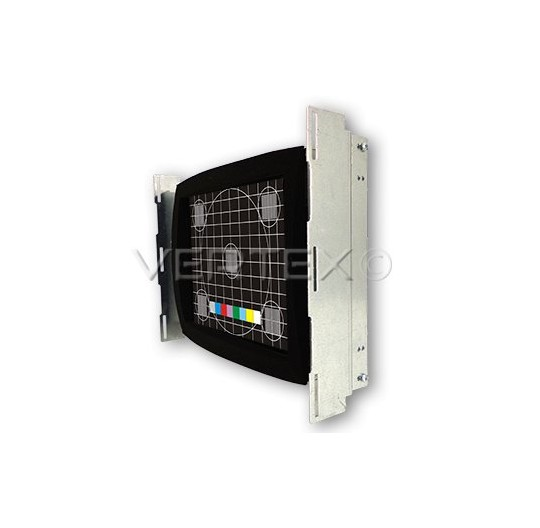 TFT Replacement monitor Philips – Deckel Maho 432/10