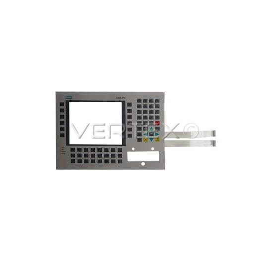 Membrane Keypad for Siemens Simatic OP35 Type A