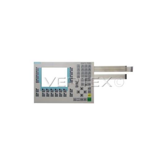 """Siemens Simatic OP270 6"""" - Membrane Keypad"""