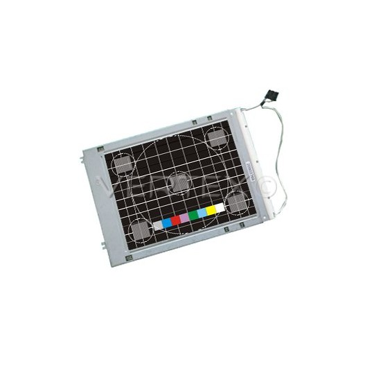 TFT Replacement Display Fanuc A61L-0001-0142 / 0-MD