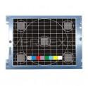 TFT Siemens OP27 / 6AV3627-1LK00-1AX0