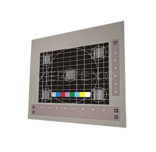 Heidenhain BF 155 – LCD