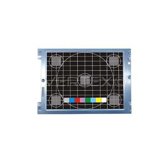 TFT Replacement Display Fanuc A13B‐0192‐0193