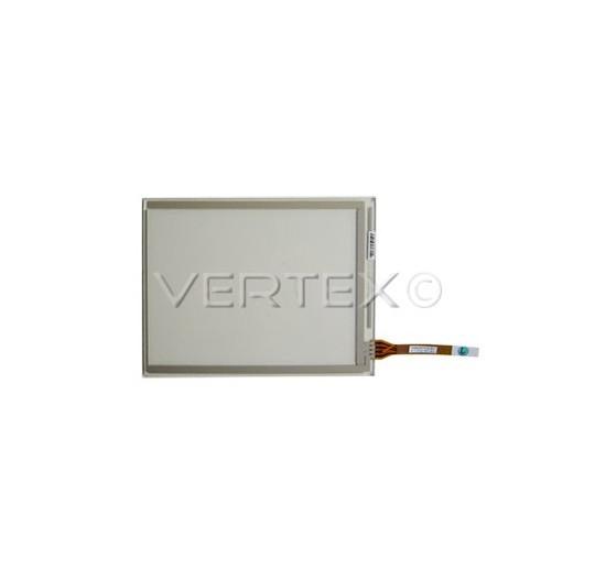 Membrane Keypad for Abb-Keba ABB 8