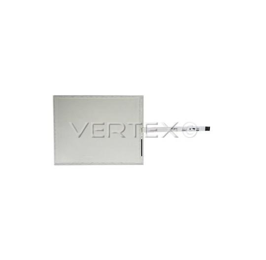Touch Screen Elo E011881 SCN-A5-FLT12.1-Z01-0H1-R