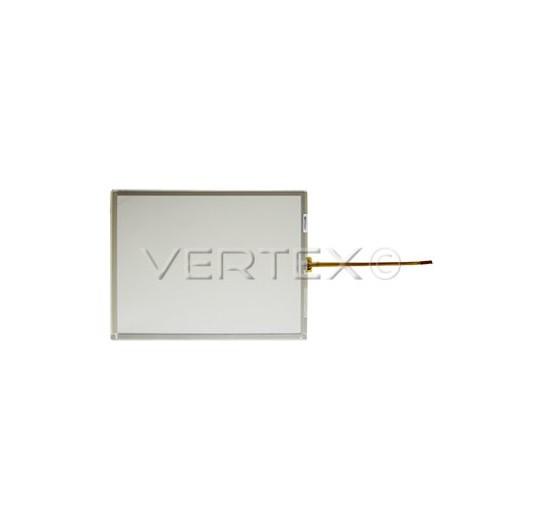 Siemens Simatic KTP1000