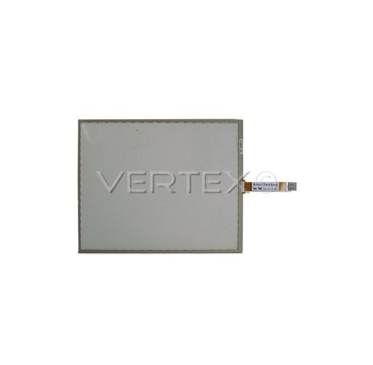 """Siemens Simatic MP377 12"""" Touch"""