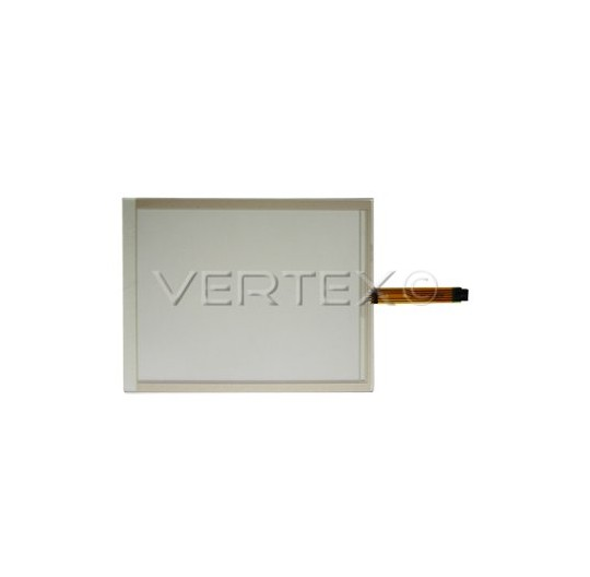 Touch Screen Siemens Simatic Panel PC 477 12