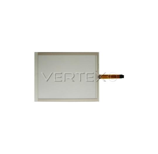 """Siemens Simatic PLC 477B 12"""" / 577B 12"""" / 677B 12"""""""