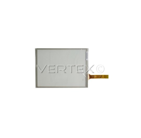 Touch Screen Pro-face AGP3300H / AGP3310H