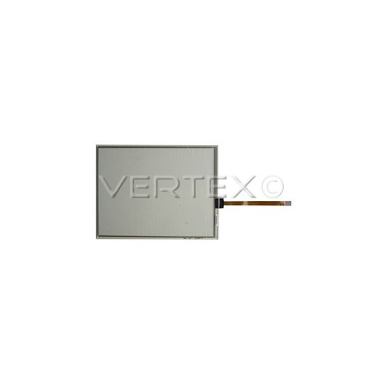 Pro-face AGP3500 / AGP3510