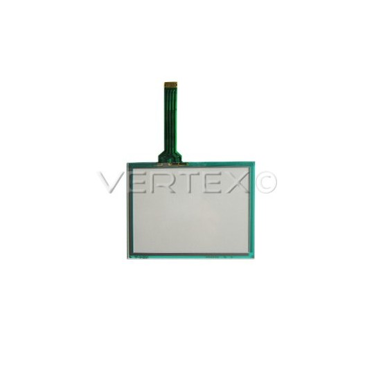 Touch Screen for Pro-face AST3201 / AST3211