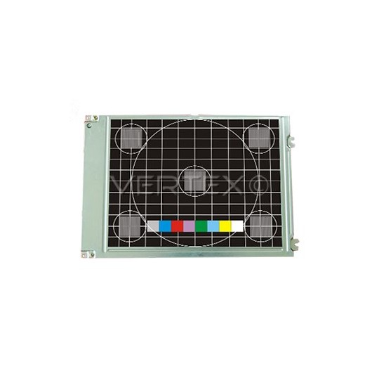 TFT Sharp LQ9D168K
