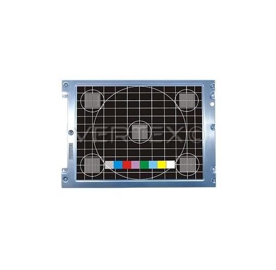 TFT Sharp LQ121S1DG42