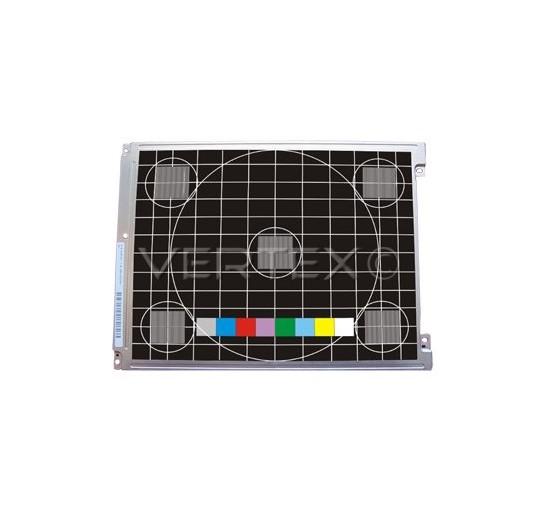 TFT Display LG/Philips LB104S01