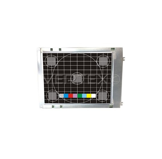 TFT Display Sharp LM64P101