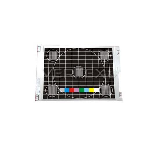 TFT NEC NL6448AC33-10