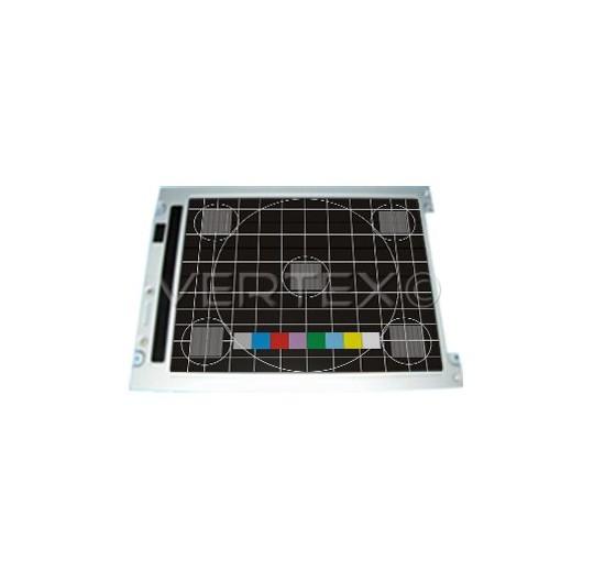 TFT Display NEC NL6448BC33-31D