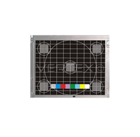 TFT Display NEC NL8060BC26-27