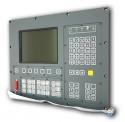 Siemens 810