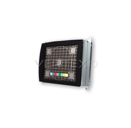 Siemens Sinumerik 840C – LCD