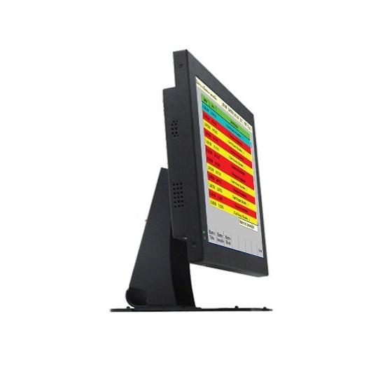 """15"""" Desktop Panel PC Stabilis Line"""