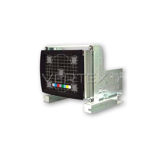 TFT monitor for Mitsubishi Meldas 500