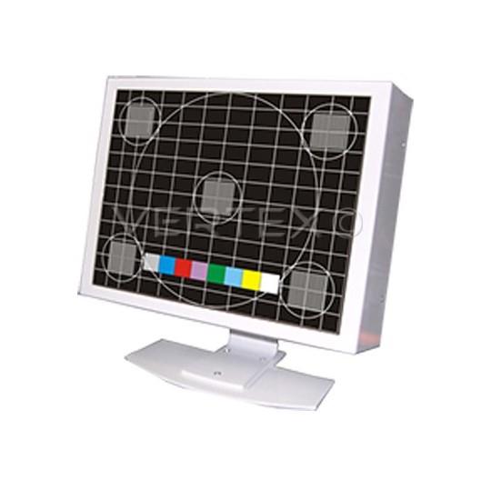 TFT monitor for Mitsubishi EUM1481 / AUM 1391 / AUM1981