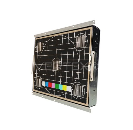 TFT Replacement monitor for Mitsubishi C-6920