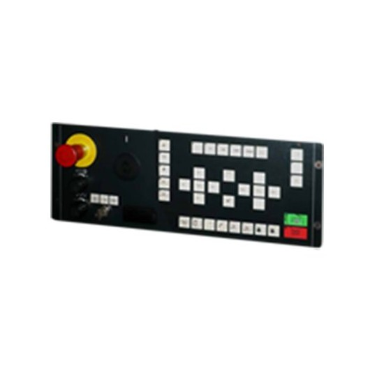Panel Keyboard for Num 1060