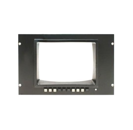 """Softkey-Tastatur für Num 750/760 14"""" monitor"""