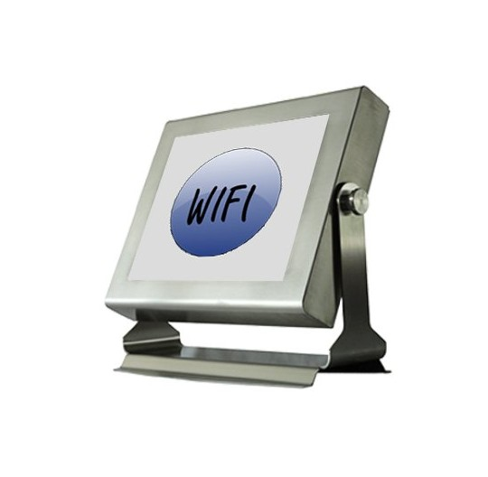 Wireless LAN Kit