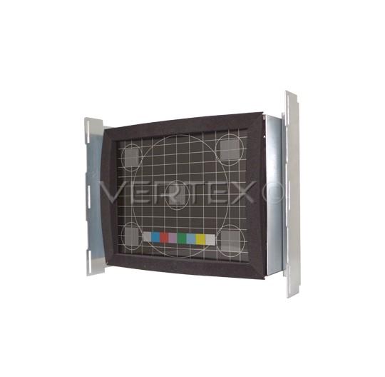 TFT Replacement monitor Heidenhain MC14017U-711B