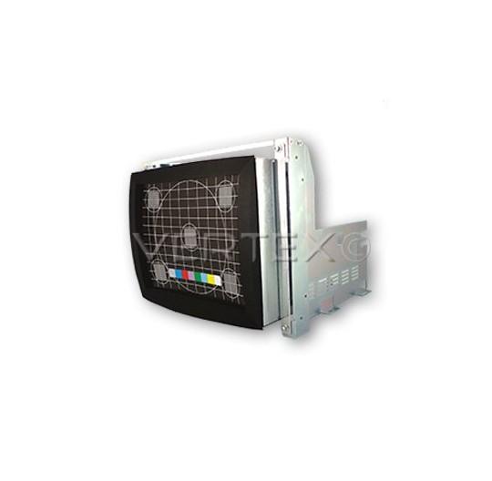Siemens Sinumerik 805 / 840D LCD
