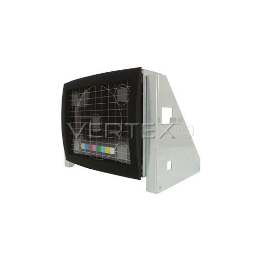 Deckel FP4AT LCD