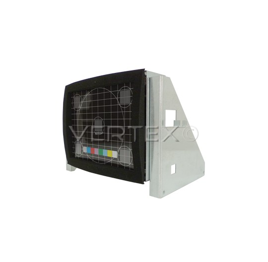 TFT Replacement monitor Deckel FP4AT