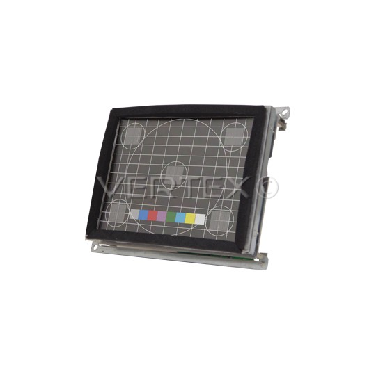 TFT Replacement monitor Delem DA23 - DS04